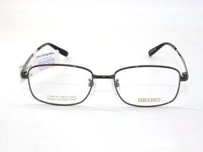 Gọng kính SEIKO T1139
