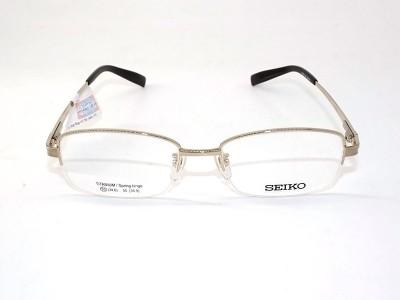 Gọng kính SEIKO T7004