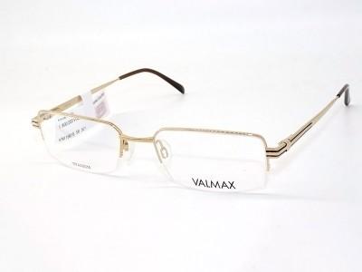 Gọng kính VALMAX VM16616