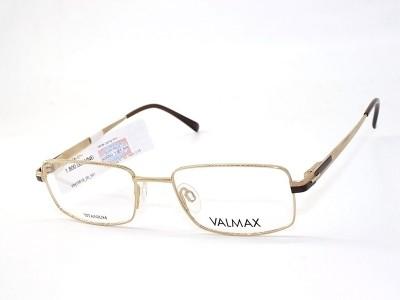 Gọng kính VALMAX VM16619