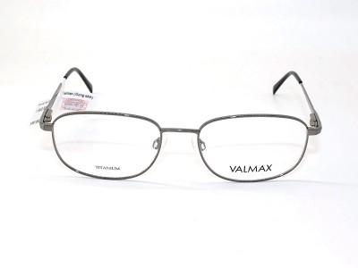 Gọng kính VALMAX VM16630