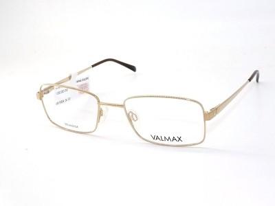 Gọng kính VALMAX VM16634