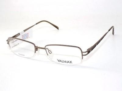Gọng kính VALMAX VM16819
