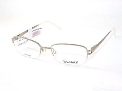 Gọng kính VALMAX VM16839