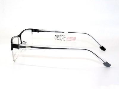 Gọng kính LUCKY LK6011-5517-BKA