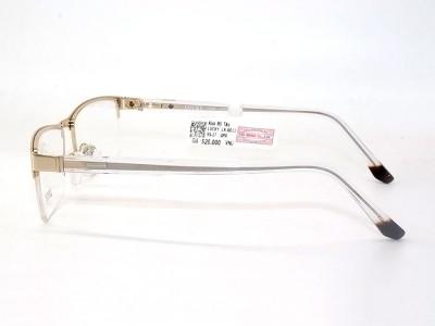 Gọng kính LUCKY LK6011-5517-GPA