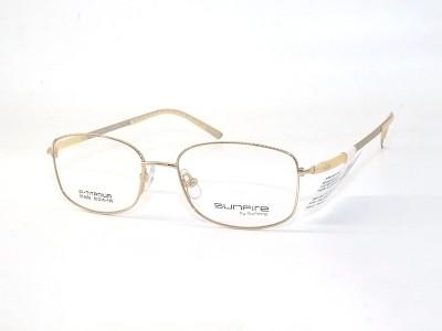 Gọng kính SUNFIRE ST9058-5016135-1