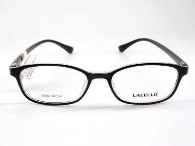 Gọng kính LACELLO L5002