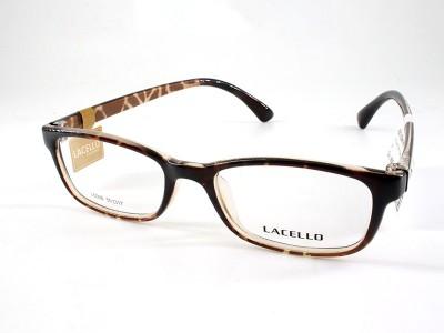 Gọng kính LACELLO L5006