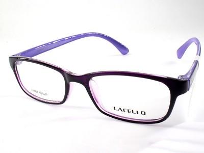 Gọng kính LACELLO L5007