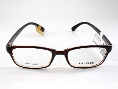 Gọng kính LACELLO L5007D