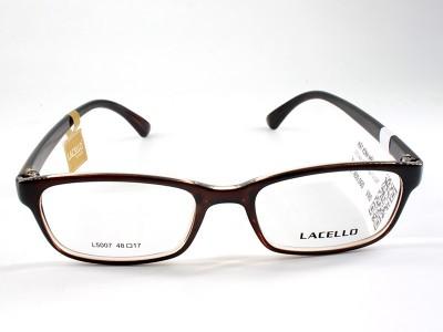 Gọng kính LACELLO L5007N