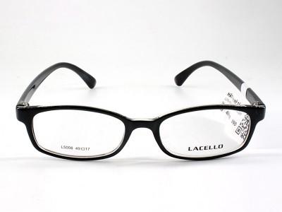 Gọng kính LACELLO L5008