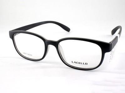 Gọng kính LACELLO L5011