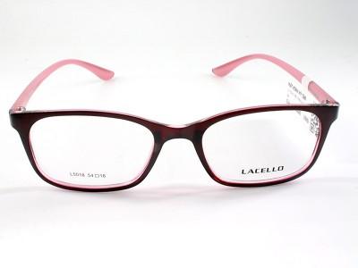 Gọng kính LACELLO L5018