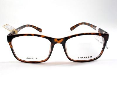 Gọng kính LACELLO L8164