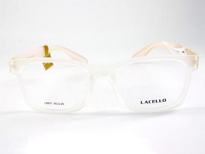 Gọng kính LACELLO L8371T