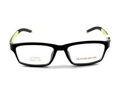 Gọng kính OUTDO GT62005