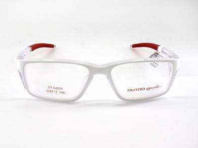 Gọng kính OUTDO GT62009