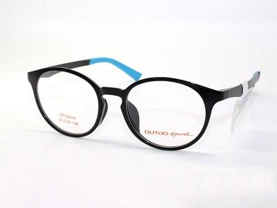 Gọng kính OUTDO GT620106