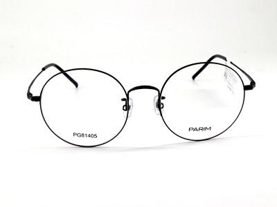 Gọng kính PARIM PG81405