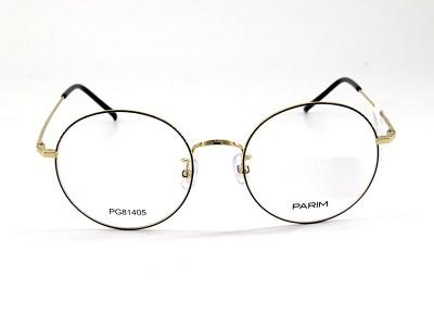 Gọng kính PARIM PG81405DO