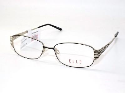 Gọng kính ELLE EL13391