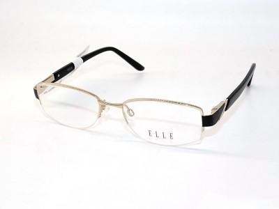 Gọng kính ELLE EL13392