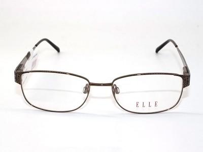 Gọng kính ELLE EL13408
