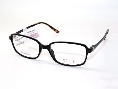 Gọng kính ELLE EL13435