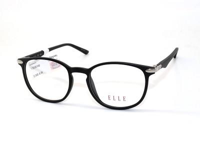 Gọng kính ELLE EL13436