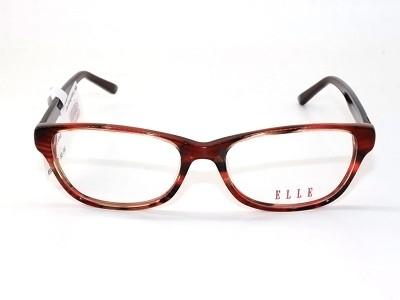 Gọng kính ELLE EL13440
