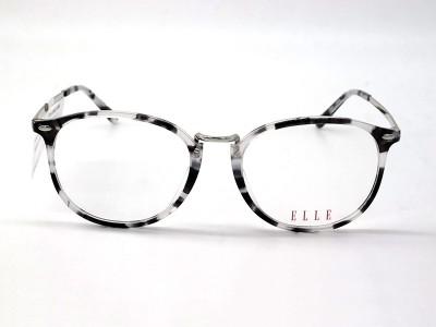 Gọng kính ELLE EL14370