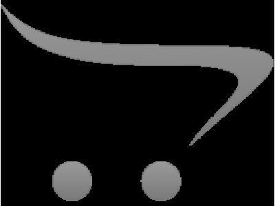 Gọng kính LACELLO L8371V